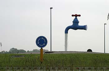 Eau du robinet carabiens le forum - D ou provient l eau du robinet ...