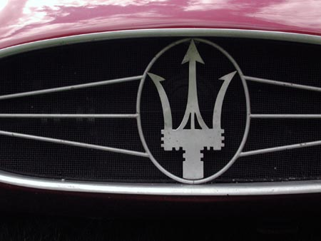 Une Maserati Voiture Ancienne HD Style Wallpapers Download free beautiful images and photos HD [prarshipsa.tk]